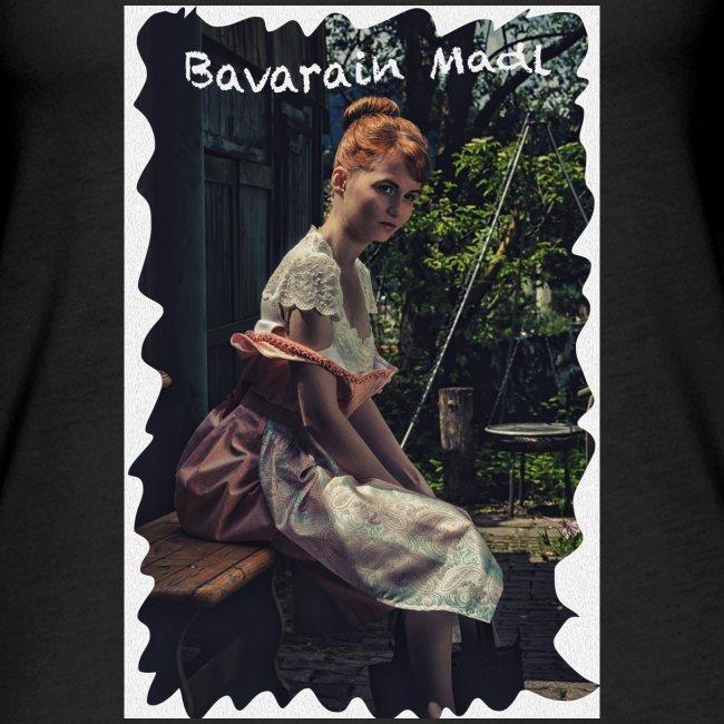 Bavarian Mail