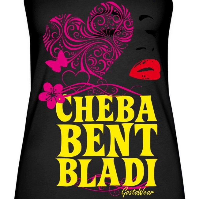 Cheba Bent Bladi