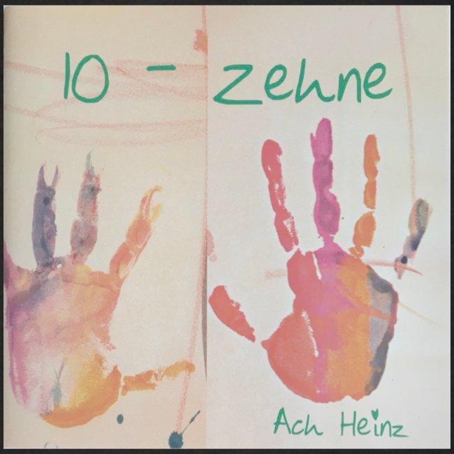 Zehne -10