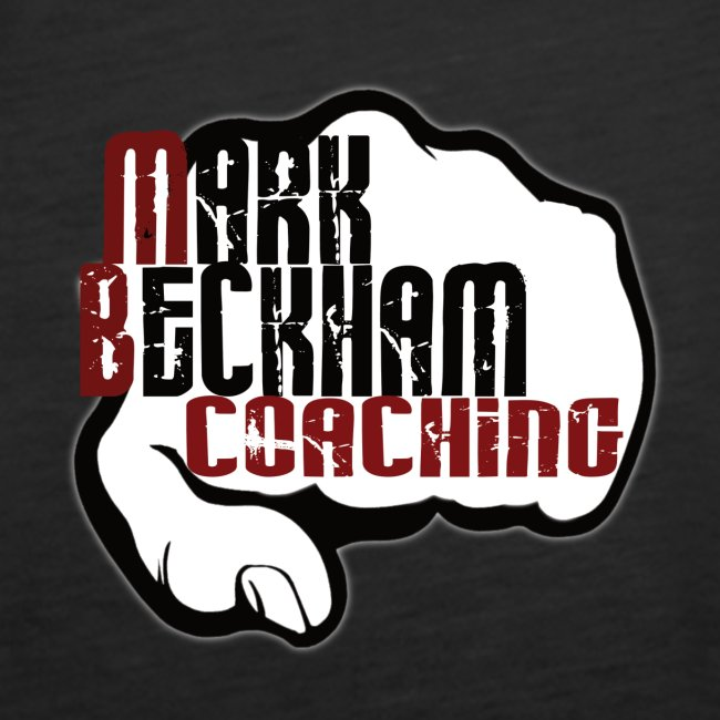MB COACHING NEW LOGO