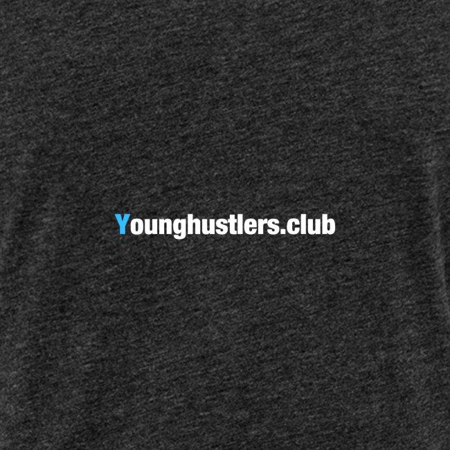 Younghustlers