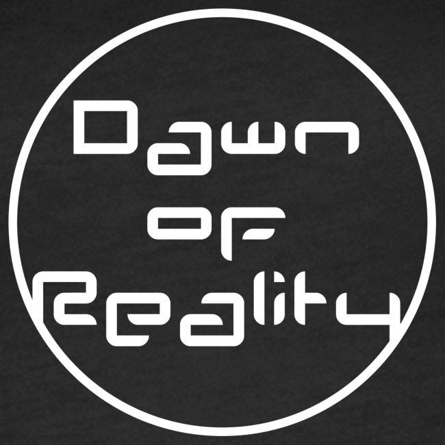 Dawn of Reality Merch