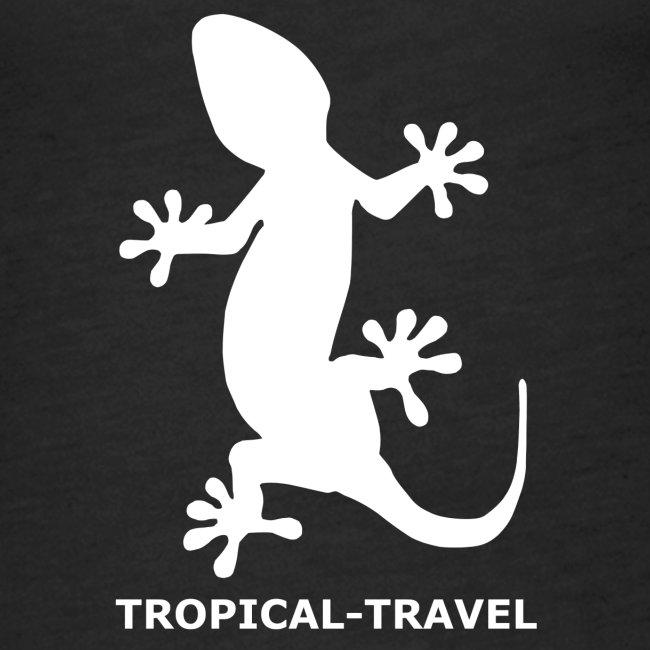 tropical-travel