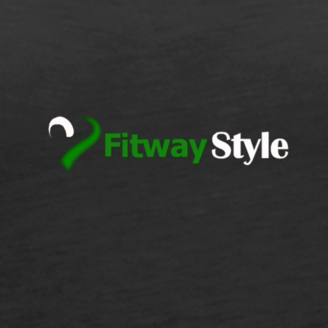 FitwayStyle
