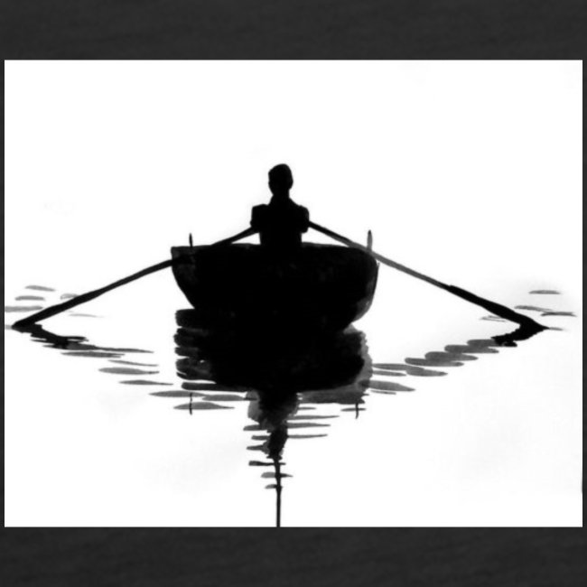 me boat