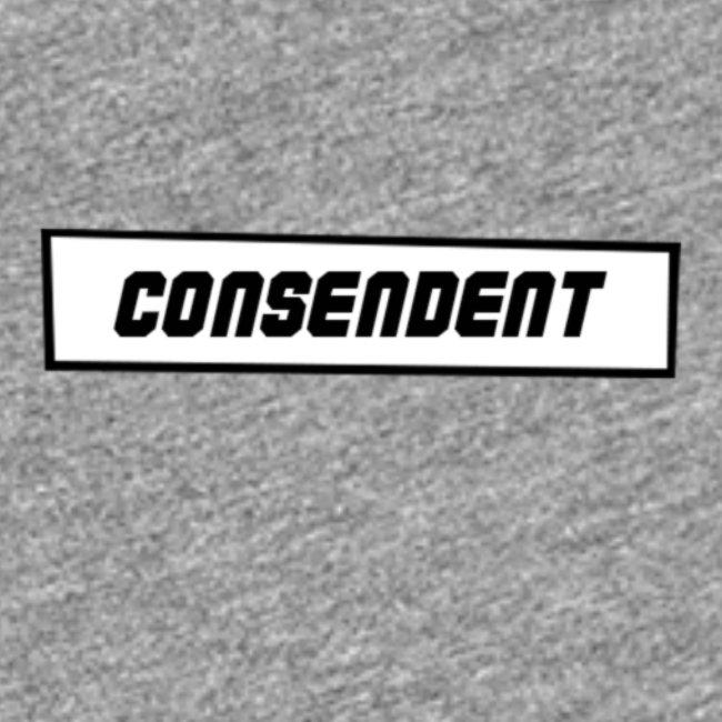 CONSENDENT BOX