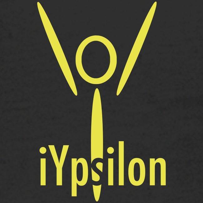 iYpsilon Biene