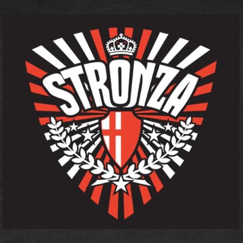 Official Logo year 2015 - Canotta premium da donna
