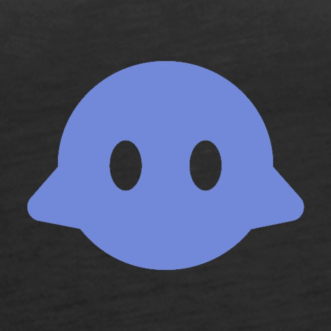 Bots For Discord Logo