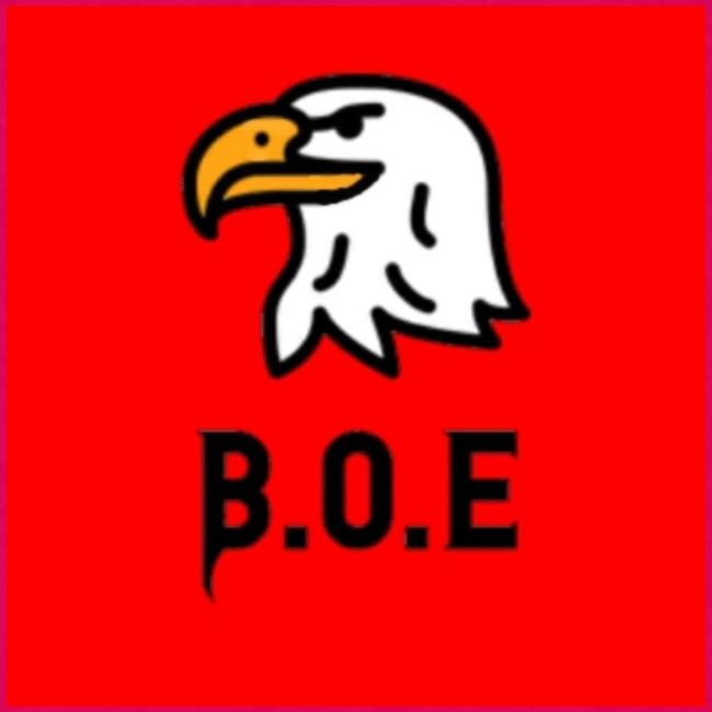 B.O.E