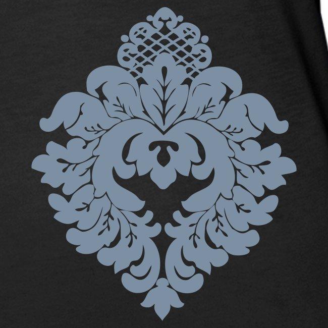 ChiBriNo Ornament black