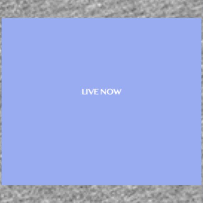 Live know
