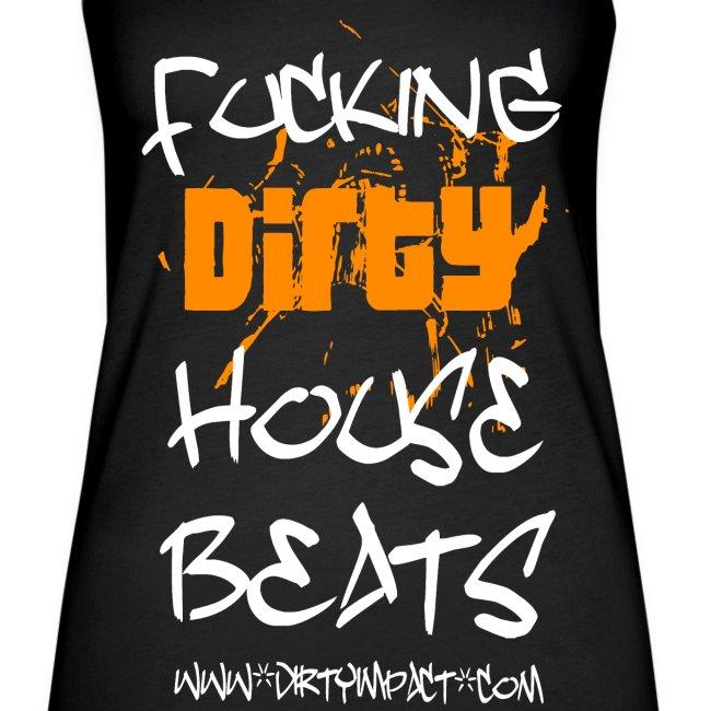housebeats