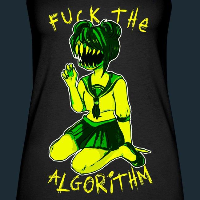 F* the Algorithm