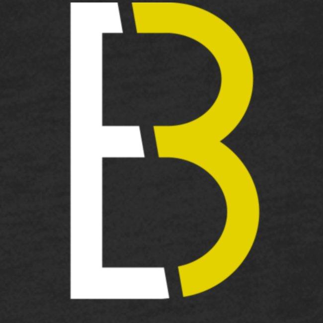 Body Empowerment icon 4