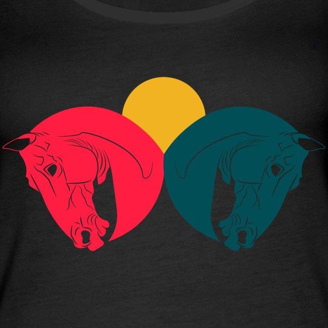 horseuns