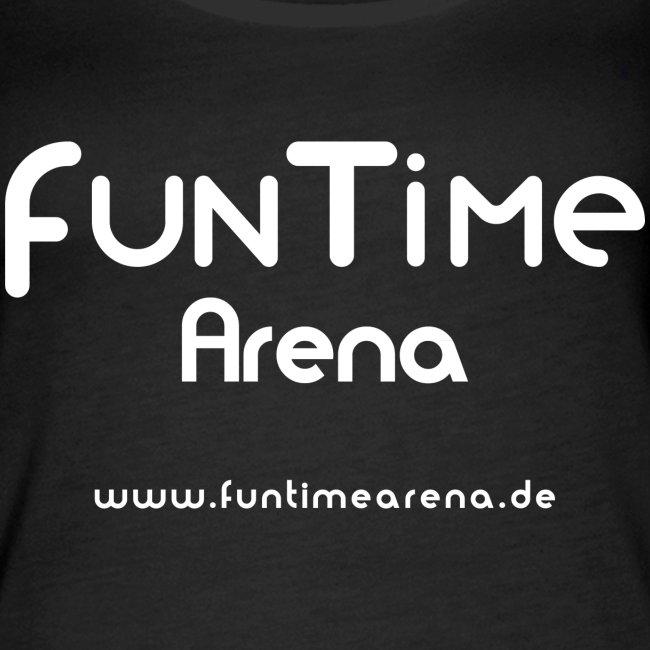 FunTime_Arena_Logo