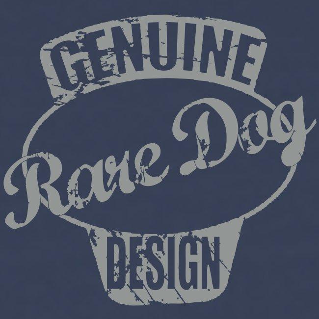 raredogdesign black
