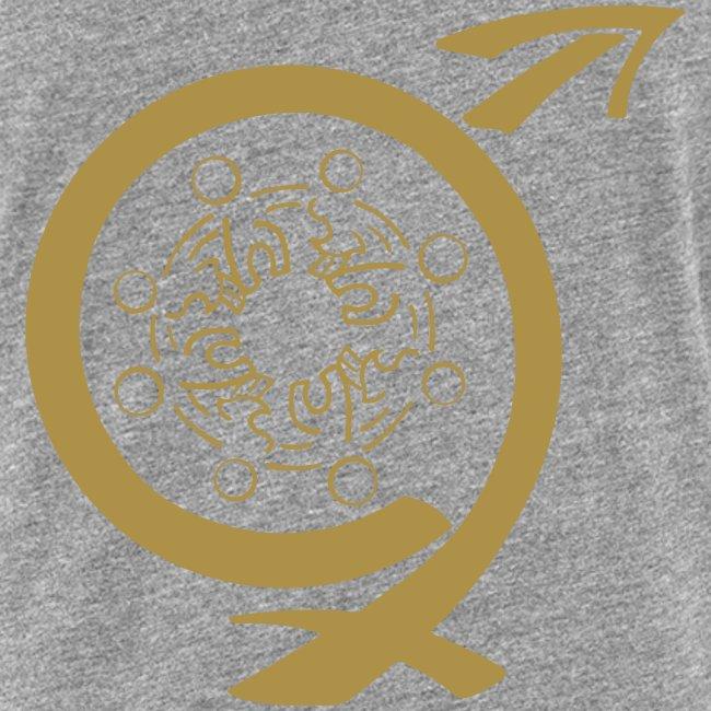 alleMánn Logo