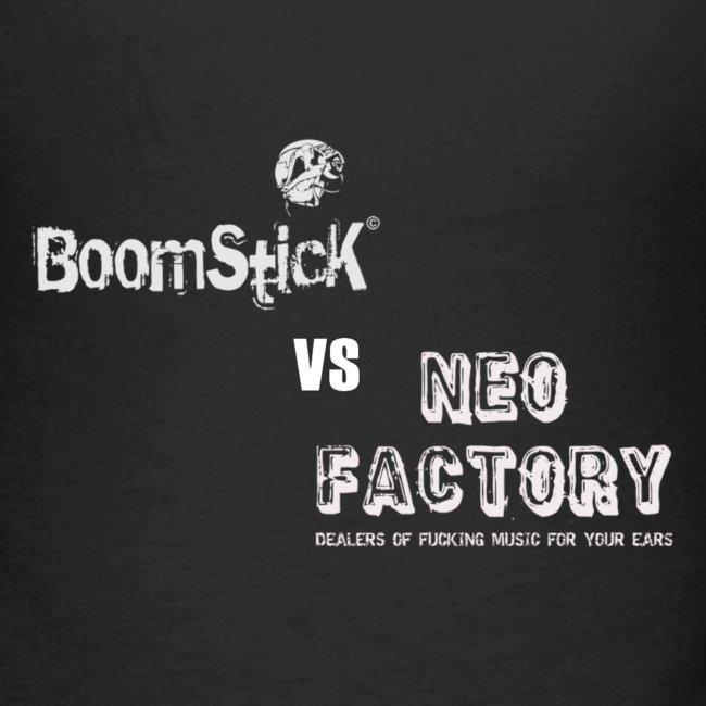 boom vs neo