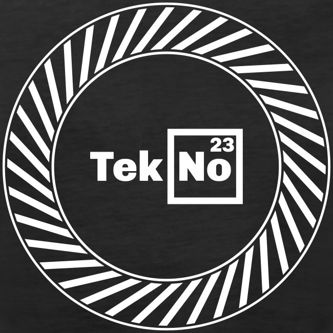 TEKNO23 ROUND