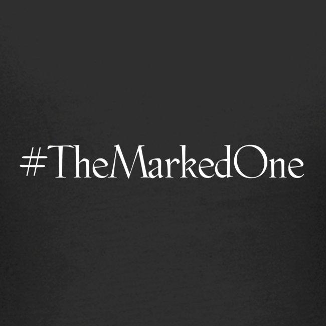REN MARK UPDATED SEPT16 png