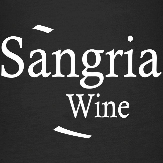 GBIGBO zjebeezjeboo - Fleur- Vin de Sangria [Flex]