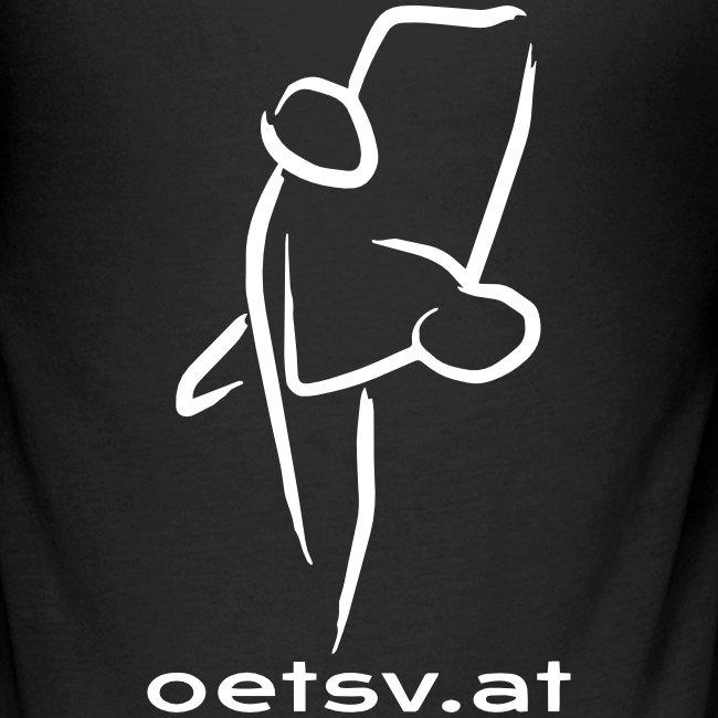 Logo OTSV Tanzpaar Intern