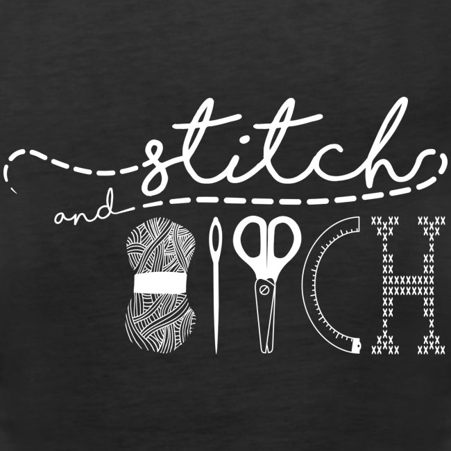 StitchAndBitchBackLogo_Al