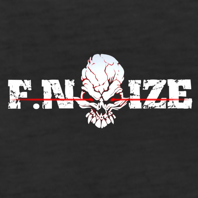 F noize fronte png