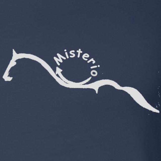 misterio weiß1 gif