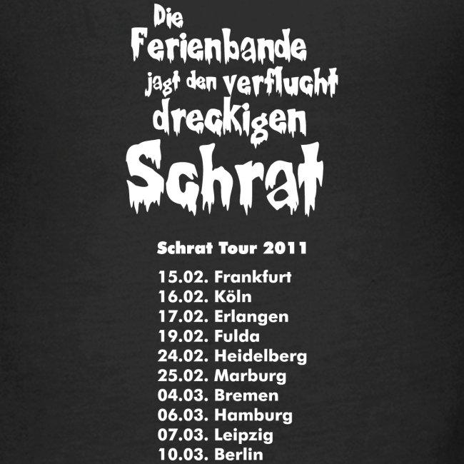 Schrat 2011