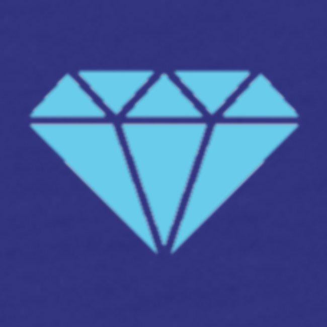 Diamond Shine