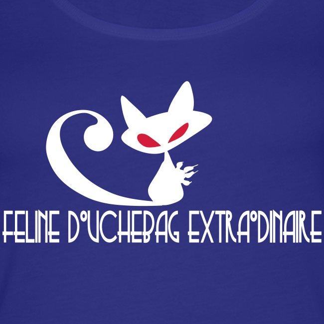 FELINE extrodinaire
