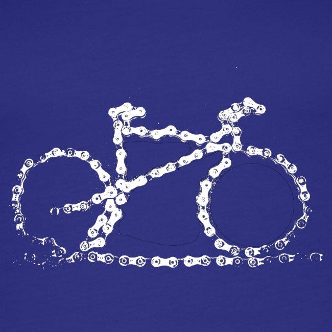 bike3_large