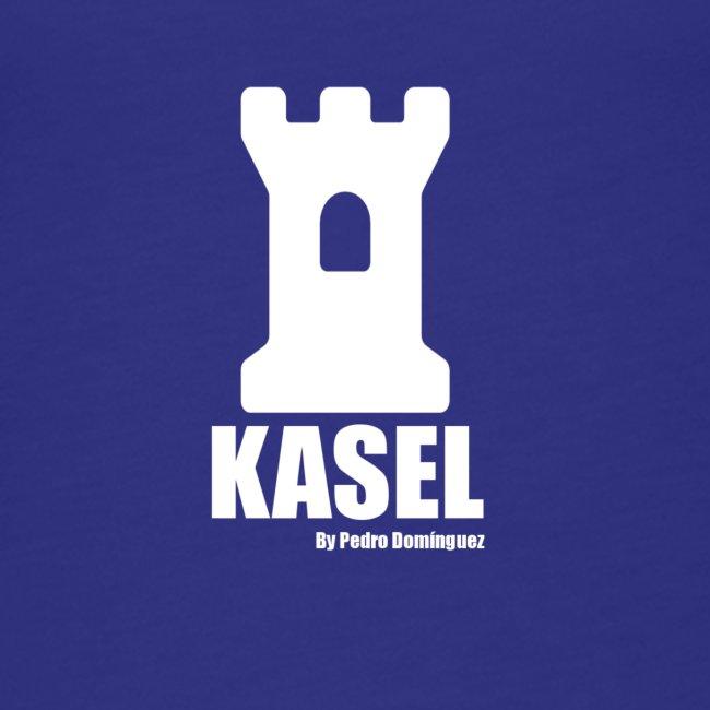 KASEL2