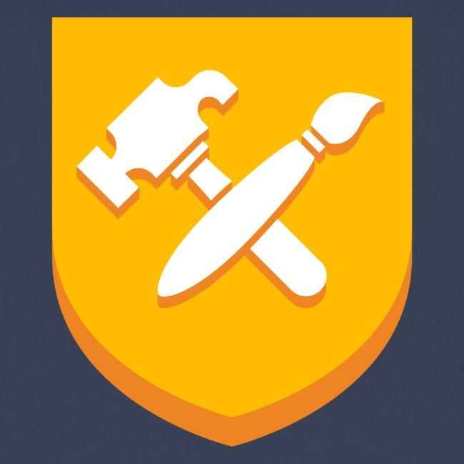 Solarus Quest Editor icon
