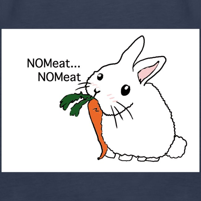 nomeat nomeat png