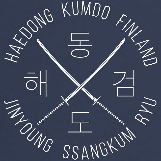 hk logo final3