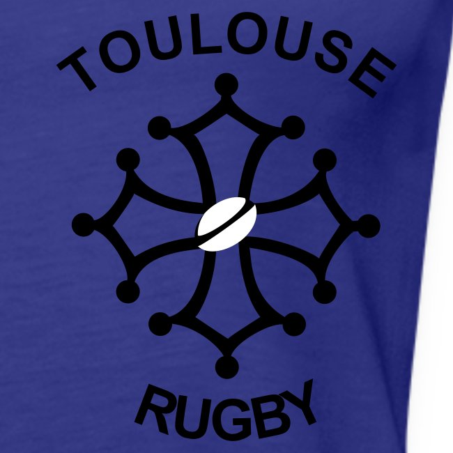 Toulouse Rugby