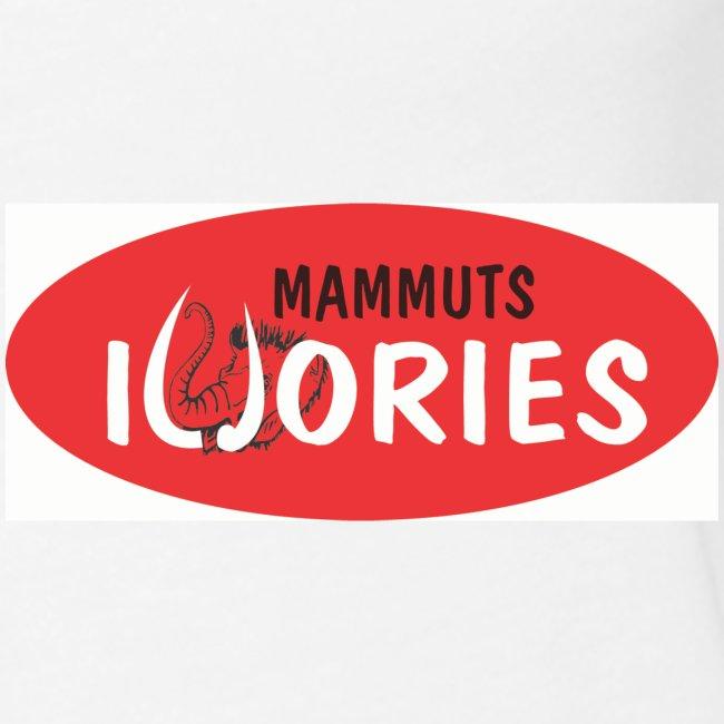 P Ivories Logo