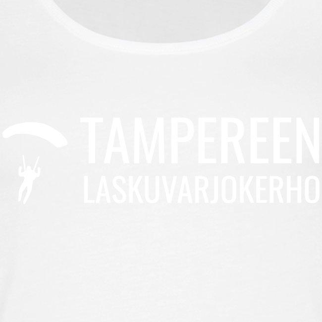 Vaaka_TAMLK_logo_CMYK_Whi