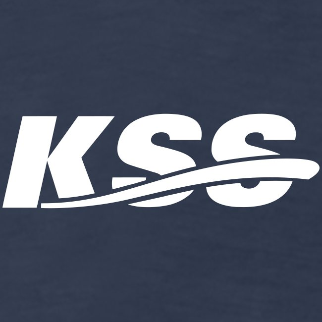 KSS logo petit 2 couleurs