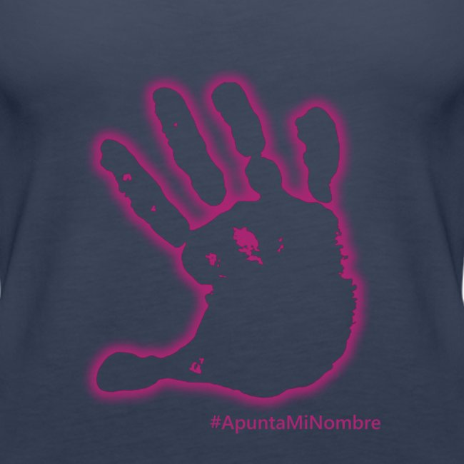 #apuntaminombre