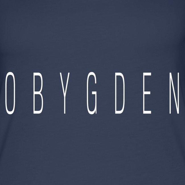 obygden logo