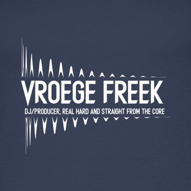 Vroege Freek Design