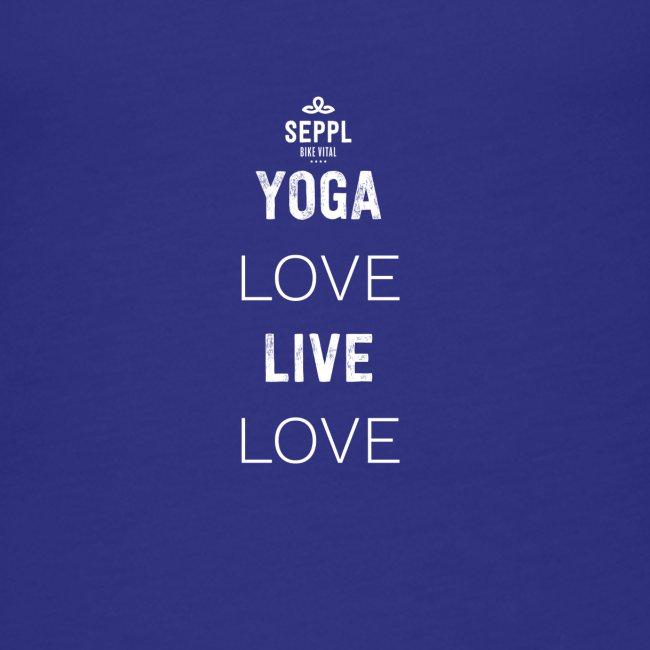 Seppl Yoga