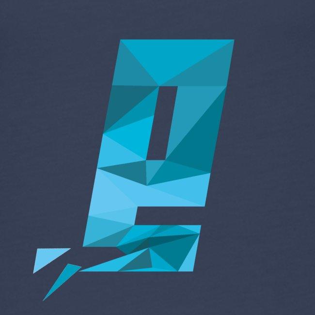 Eventuell Logo small - Shirt White