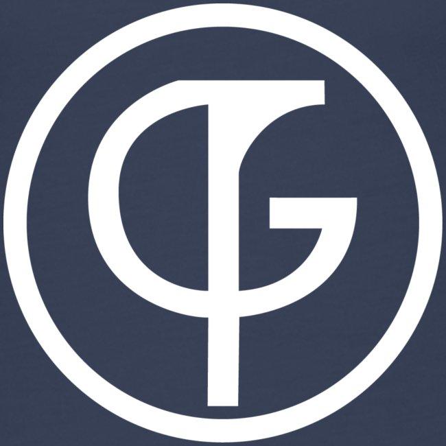 fcg logo BW pokaldiscounter