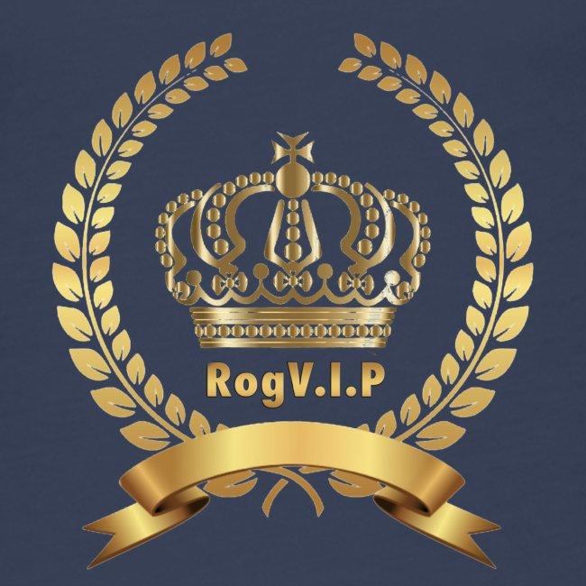 Rog V.I.P